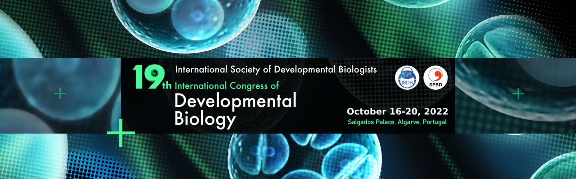 isdb2021-conference-banner-12042021